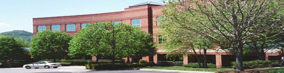 Commercial Rental Property Danville Va